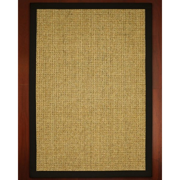 Natural Area Rugs South Beach Rug &