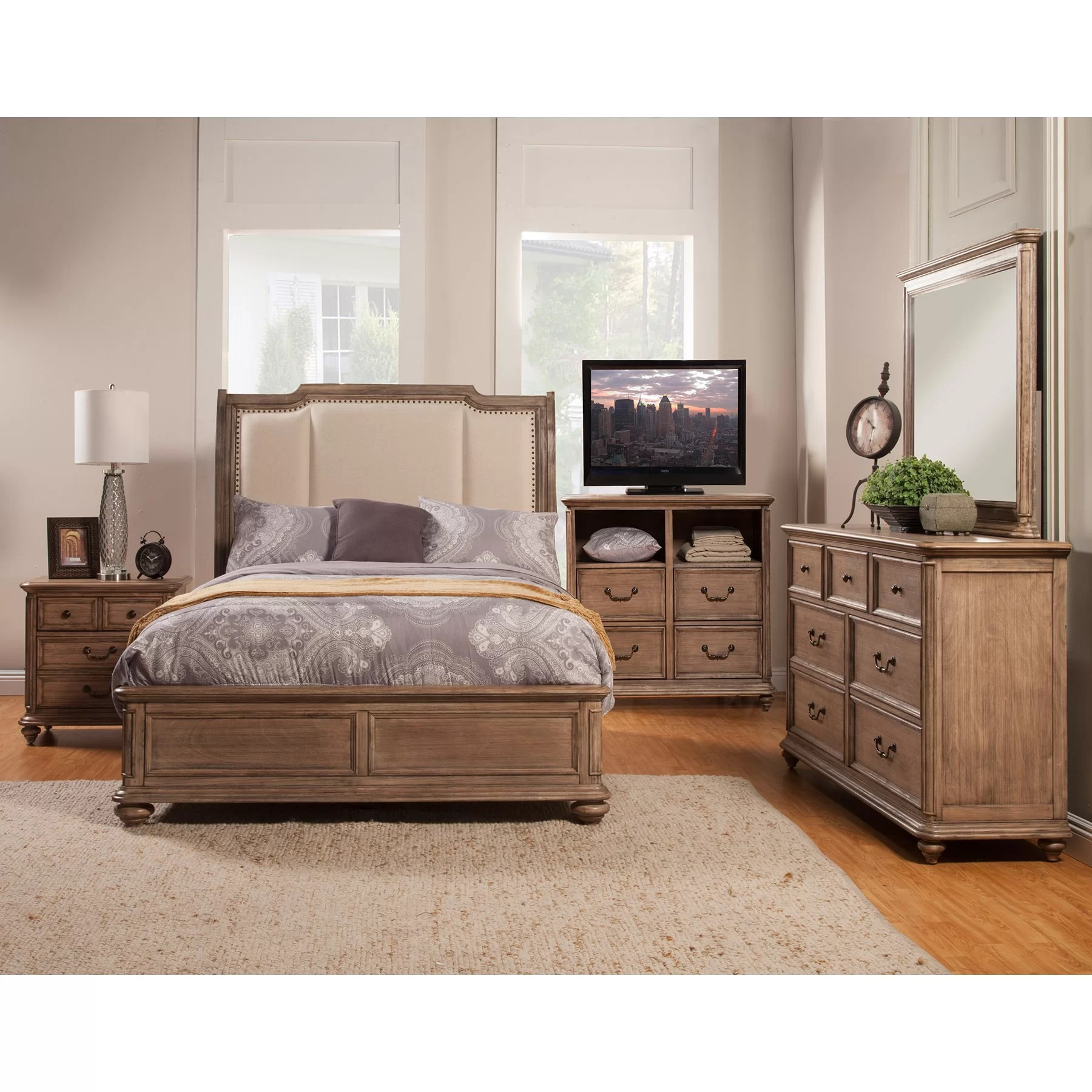 bedroom chair melbourne pottery barn kitchen table and chairs alpine furniture panel customizable set