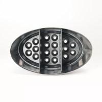 OXO Good Grips Stainless Steel Utensil Holder & Reviews ...