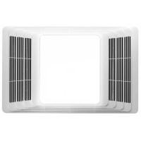 bathroom heater fan ratings - 28 images - sunhouse ...