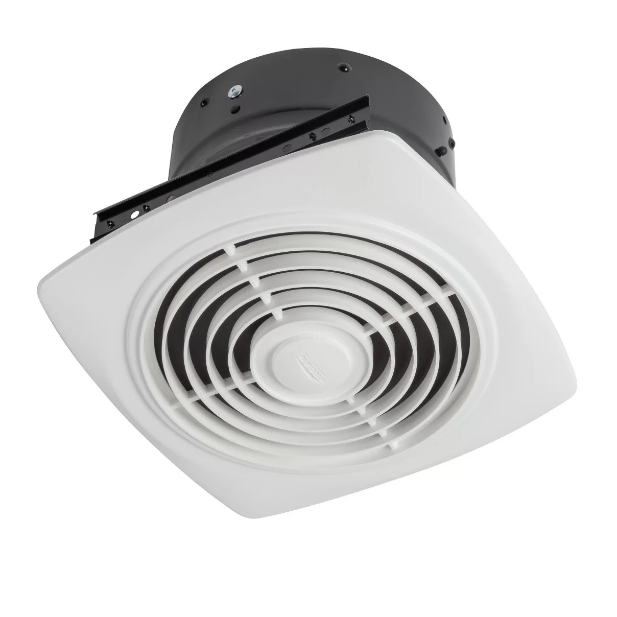 Broan 350 CFM Bathroom Fan  Wayfair