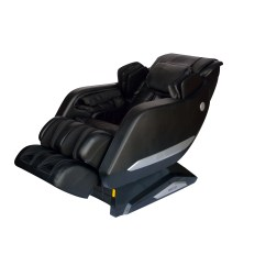 Massage Zero Gravity Chair Bed Bath Beyond Chairs Repose Faux Leather Reclining