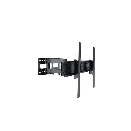 dCOR design Wall Mount Full Motion Extending Arm/Tilting