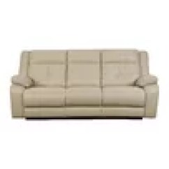Simmons Beautyrest Motion Sofa Reviews Beds At Harveys Upholstery Miracle Living Room Collection ...