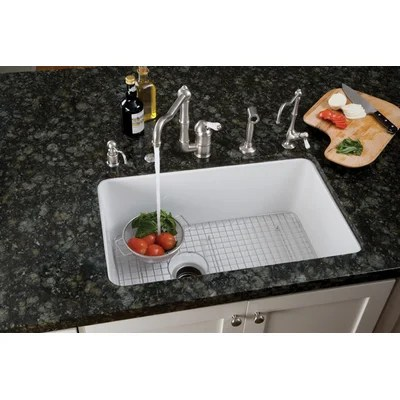 rohl kitchen sinks fluorescent light fixtures top deals for on