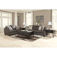 Hobson Living Room Collection | Wayfair