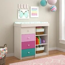 Changing Tables Wayfair