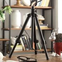 Alvin Table Lamp | Joss & Main