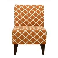Ross Accent Chair | Joss & Main