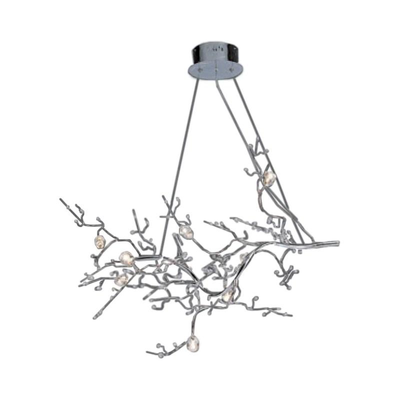 Pendant 8 On Wiring Diagram. Pendant Switch, Pendant Speaker ... on demag wiring diagram, norton wiring diagram, msi wiring diagram, clark wiring diagram, toshiba wiring diagram, mettler toledo wiring diagram, yaskawa wiring diagram, abb wiring diagram, apc wiring diagram, viking wiring diagram, a.o. smith wiring diagram, smc wiring diagram, sullair wiring diagram, matrix wiring diagram, taylor wiring diagram, ingersoll rand wiring diagram, little giant wiring diagram, johnson controls wiring diagram, cooper wiring diagram, panasonic wiring diagram,