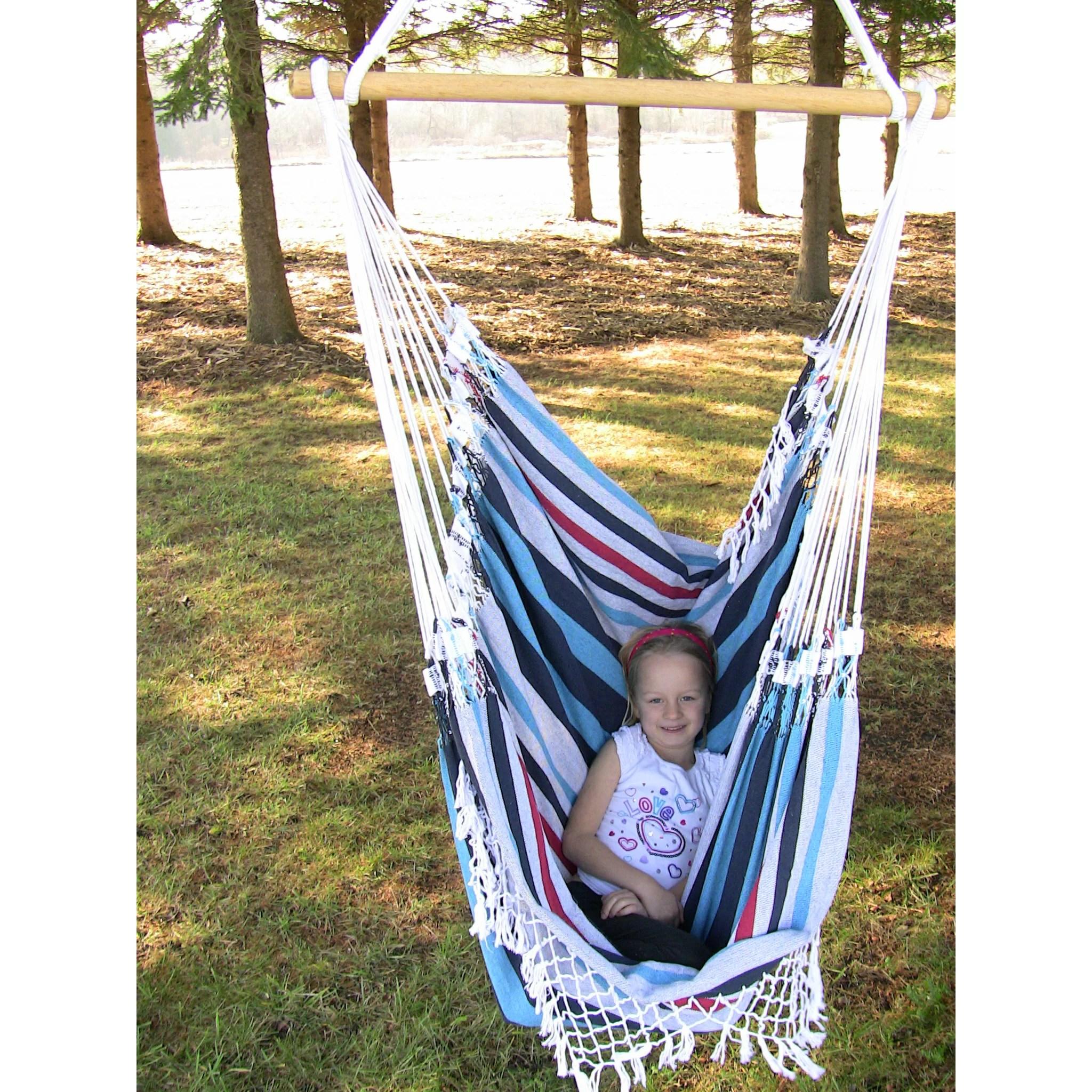 hammock chair reviews garden covers seat cushion vivere hammocks brazilian and wayfair
