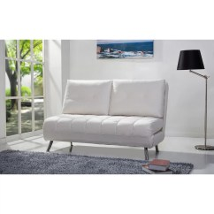 Sleeper Sofa Tampa Florida Rooms To Go Lucan Gold Sparrow And Reviews Wayfair