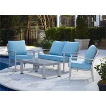 Wayfair Outdoor Patio Furniture Clearance