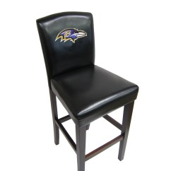 Philadelphia Eagles Chair Patio Chairs Sale Imperial Nfl Bar Stool With Cushion And Reviews Wayfair Ca
