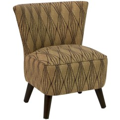 Hand Chairs Cotton Chair Covers Australia Slipper In Shapes Flax Wayfair