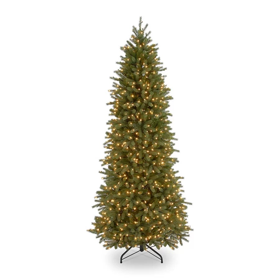 75 Fraser Fir Christmas Tree