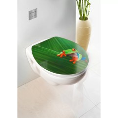 Frog Potty Chair Pottery Barn And A Half Cover Elongated Toilet Seat Wayfair Uk