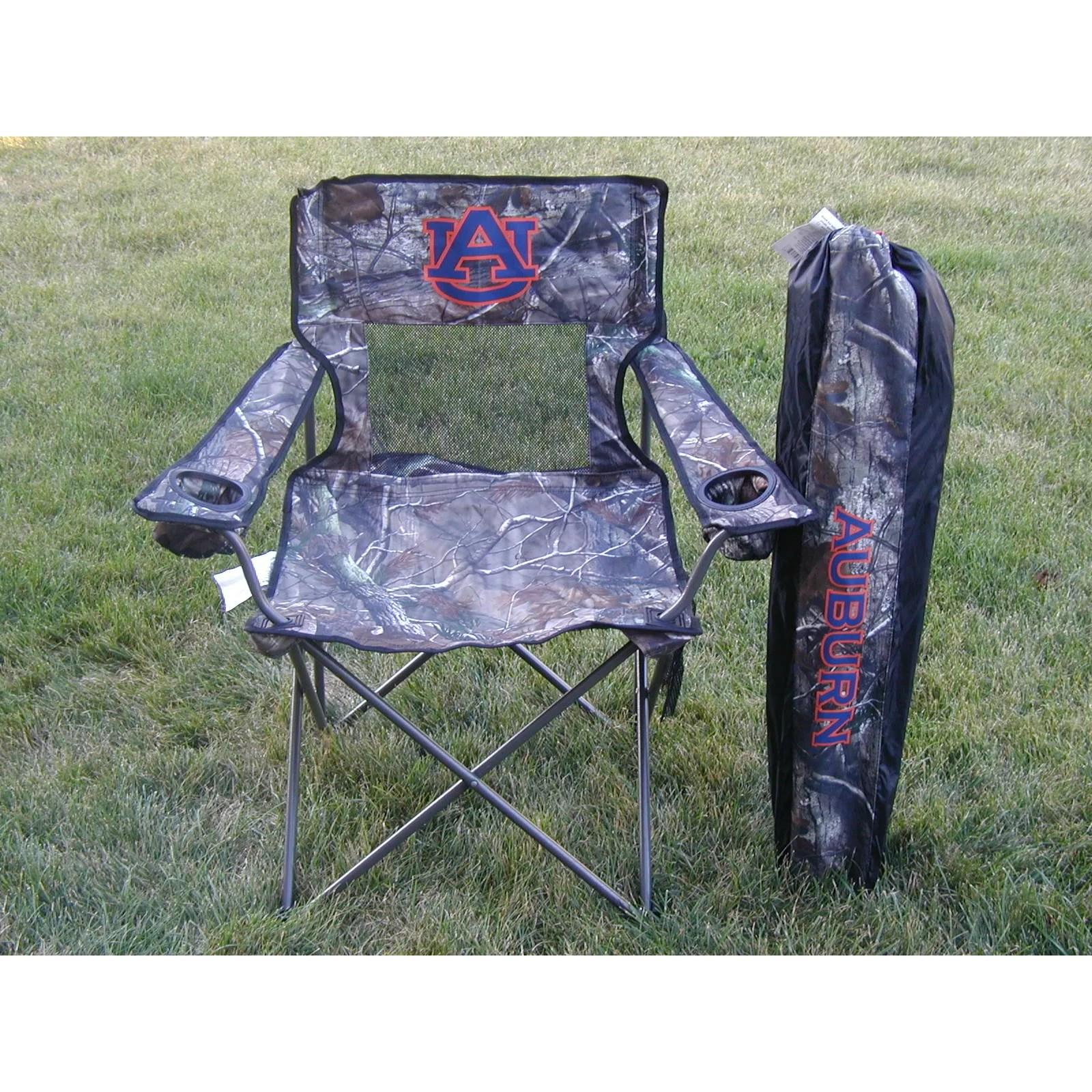 camo office chair kitchen desk ncaa realtree wayfair