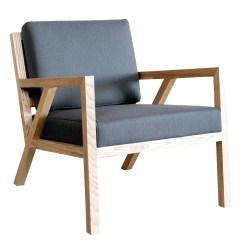 All Modern Chairs Mid Century Desk Chair Gus Truss Arm Allmodern