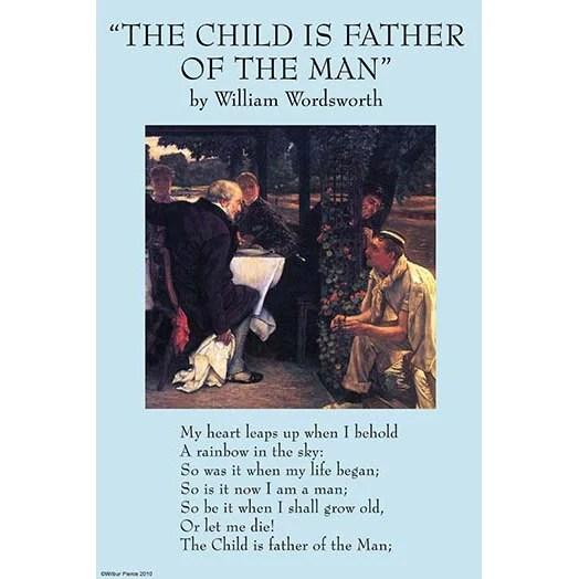 Wordsworth Gifts On Zazzle