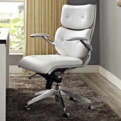 Wayfair Office Chairs Plastic Costco Push Mid Back Chair
