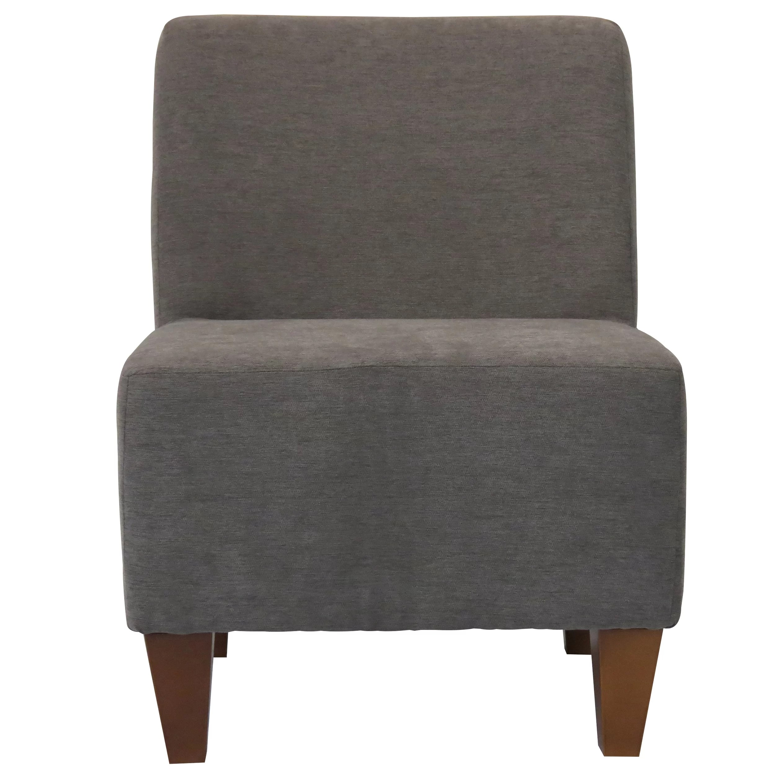 slipcover for armless slipper chair cover rentals in memphis tn fox hill trading penelope and reviews