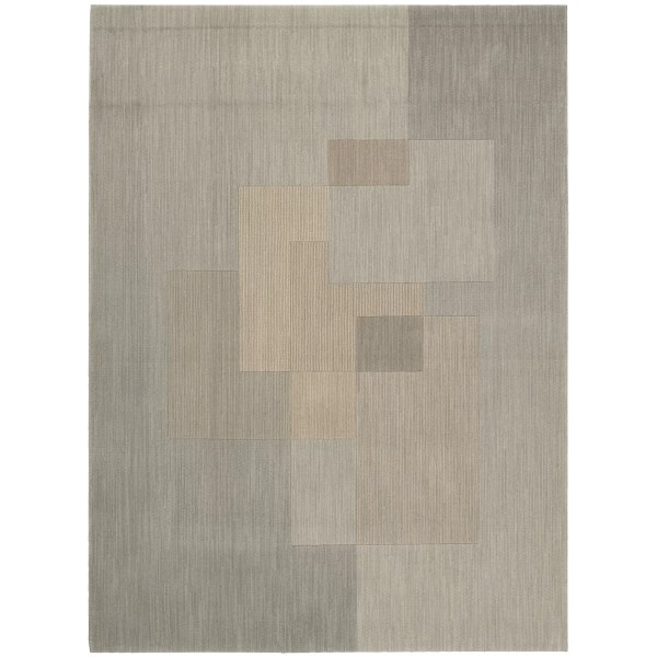 Calvin Klein Rugs Loom Select Overlay Drift Area Rug