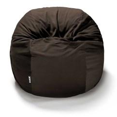 Jaxx Bean Bag Chairs Swivel Chair Leg Protectors Lounger And Reviews Wayfair
