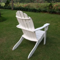 Adirondack Chair Reviews Gym Results Fullrich Seabrook And Wayfair