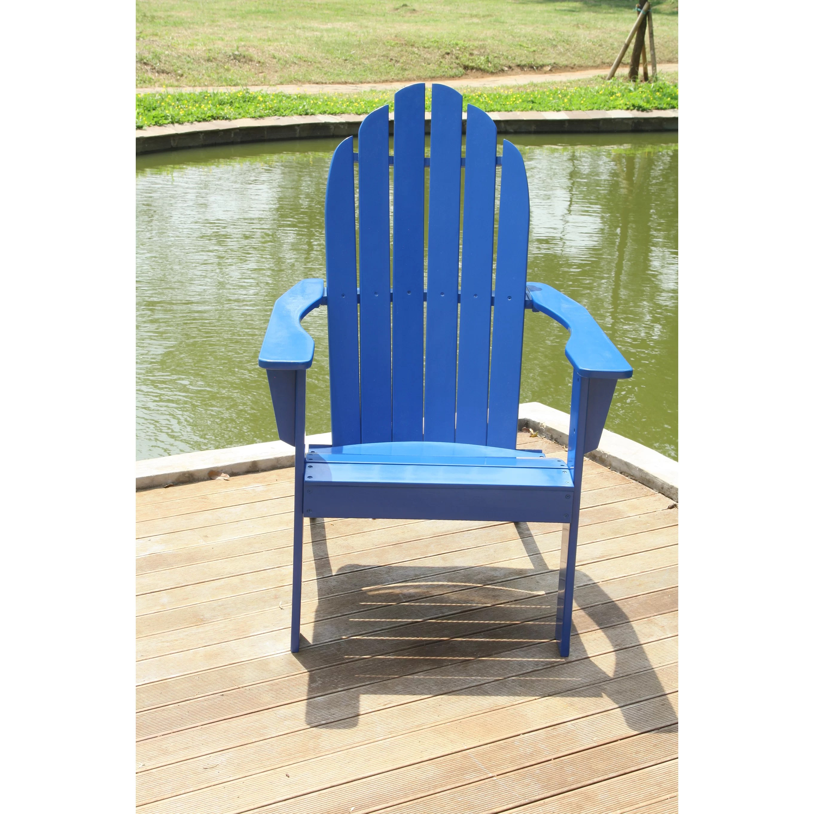 adirondack chair reviews red heel shoe fullrich seabrook and wayfair