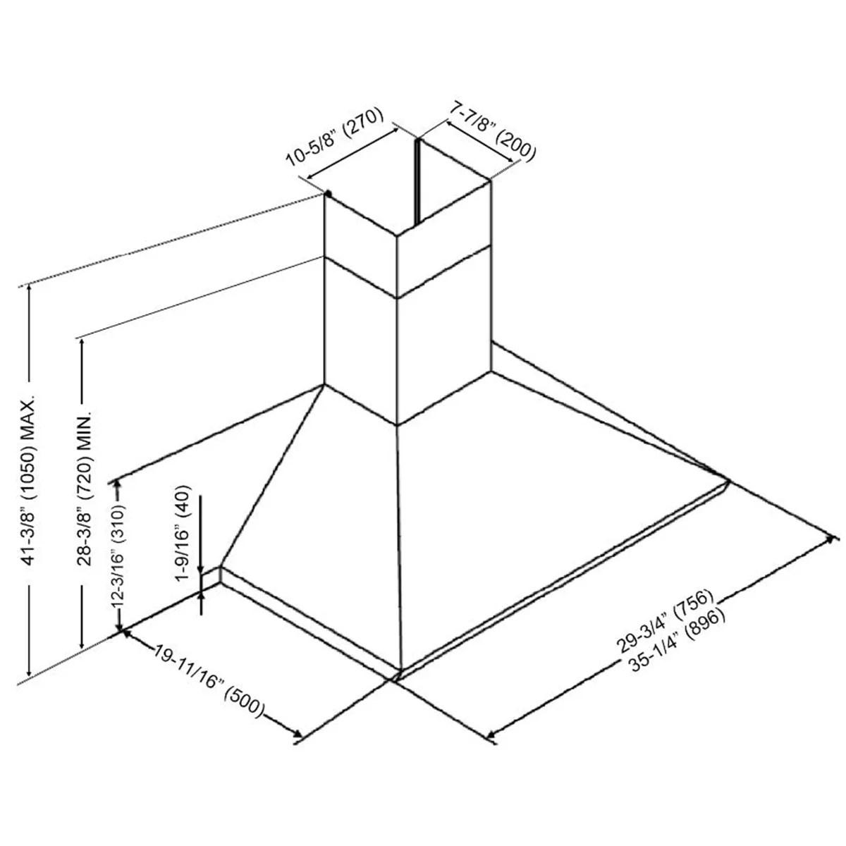 Wiring Diagram Rsds Sbus,Diagram • Mifinder.co