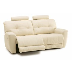 Sofa Bed Furniture Galore Minotti Outlet Reclining Wayfair