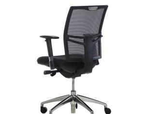 Modern Task Chairs Allmodern