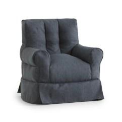Big Joe Bean Bag Chair For Desk Wayfair