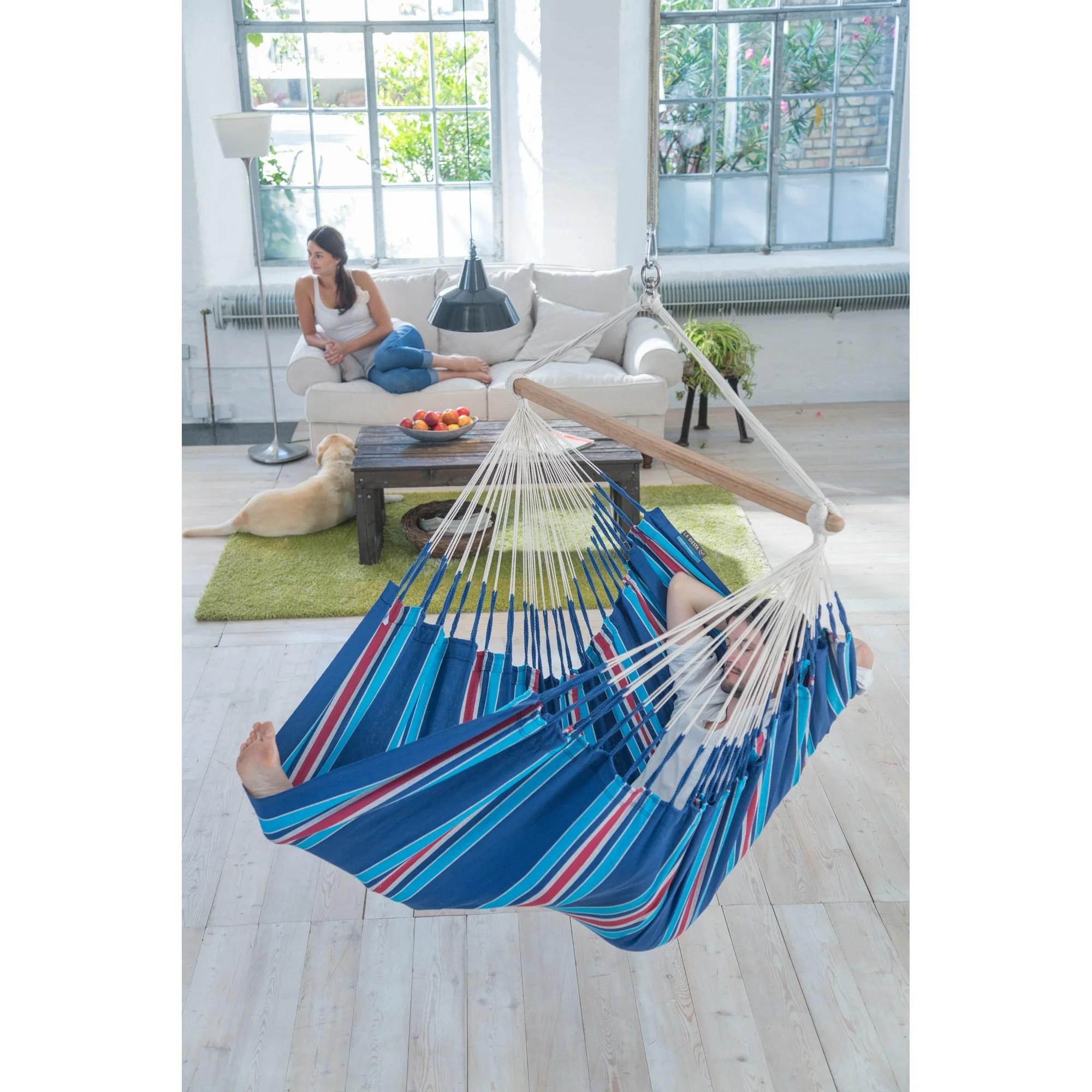 la siesta hammock chair little rocking song currambera lounger wayfair