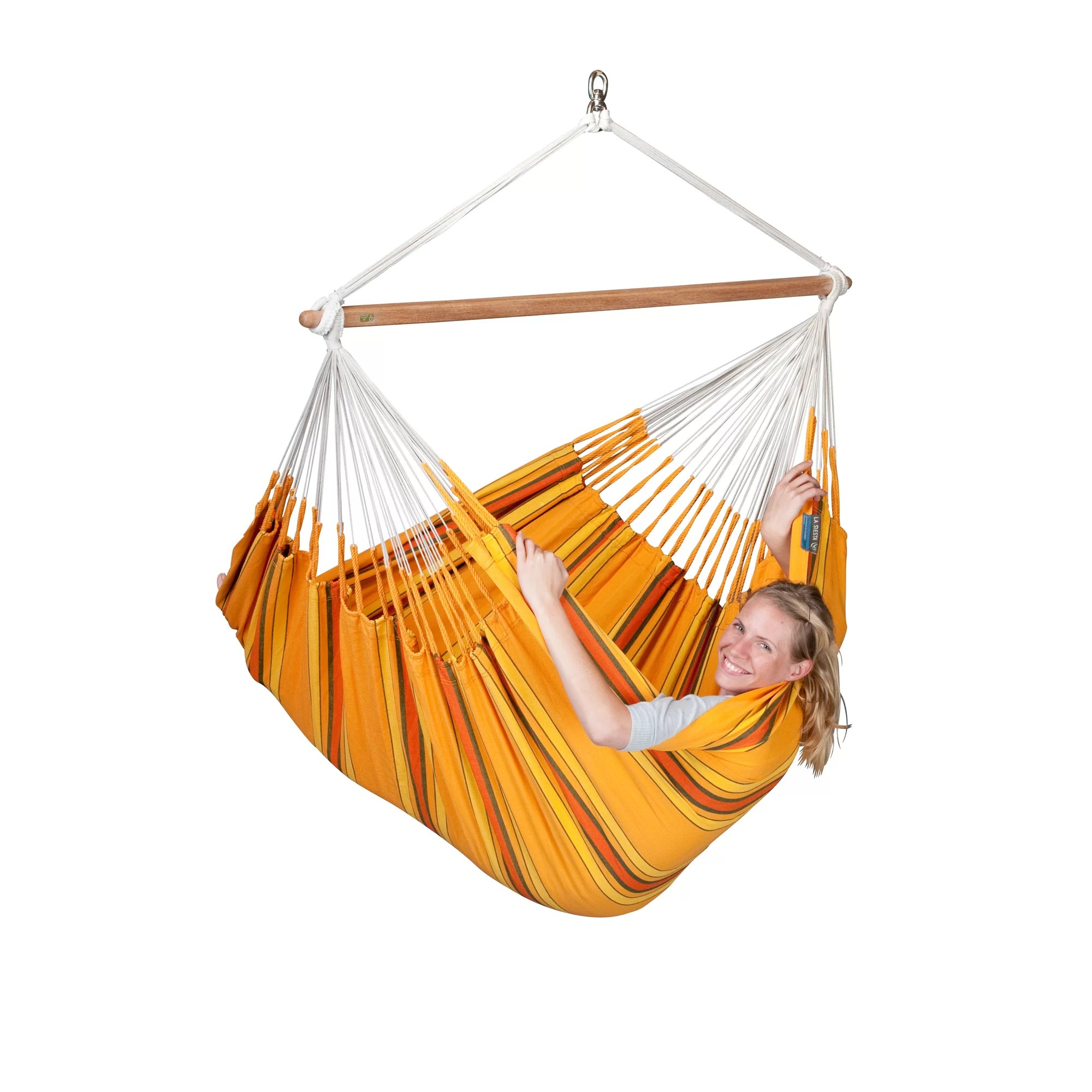 la siesta hammock chair office arm pads currambera lounger wayfair