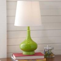 Gourd-geous Table Lamp | Wayfair