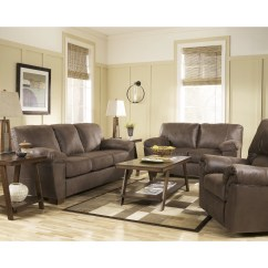 Signature Design By Ashley Harvest Sleeper Sofa Sofas Under 5000 Silas And Reviews Wayfair