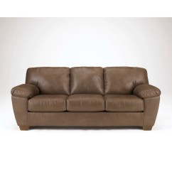 Signature Design By Ashley Harvest Sleeper Sofa What Is A Silas And Reviews Wayfair