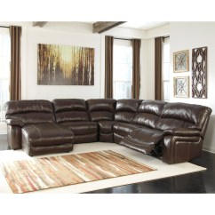 Signature Design By Ashley Harvest Sleeper Sofa Best Bed In Uk Dormont Sectional And Reviews