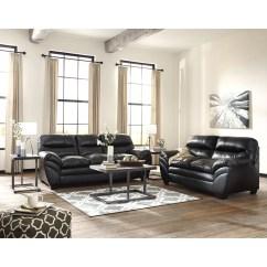 Signature Design By Ashley Harvest Sleeper Sofa Bench Seat Showrooms Tassler And Reviews Wayfair