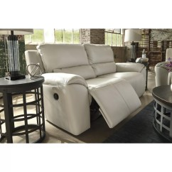 Signature Design By Ashley Harvest Sleeper Sofa Wing Deluxe Bed 2 Seat Reclining Wayfair