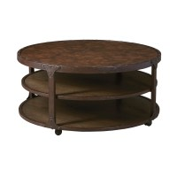 Coffee Table | Wayfair