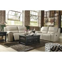 Signature Design By Ashley Harvest Sleeper Sofa Sectional Sofas Kijiji Kitchener 2 Seat Reclining Wayfair
