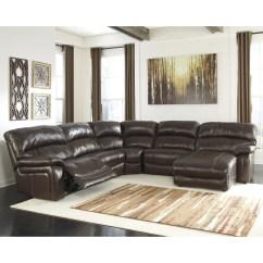 Signature Design By Ashley Harvest Sleeper Sofa Budget Sets In Chennai Dormont Sectional Wayfair