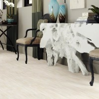 "Shaw Floors Urbanality 6 6"" x 36"" x 2mm Luxury Vinyl Plank ..."