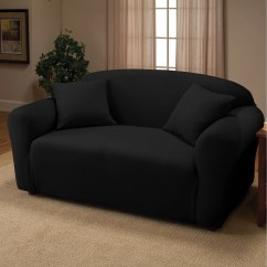 Seat Saver Sofa Reviews Craigslist San Antonio Kashi Home Jersey Loveseat Slipcover And Wayfair