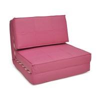 Convertible Chair | Wayfair