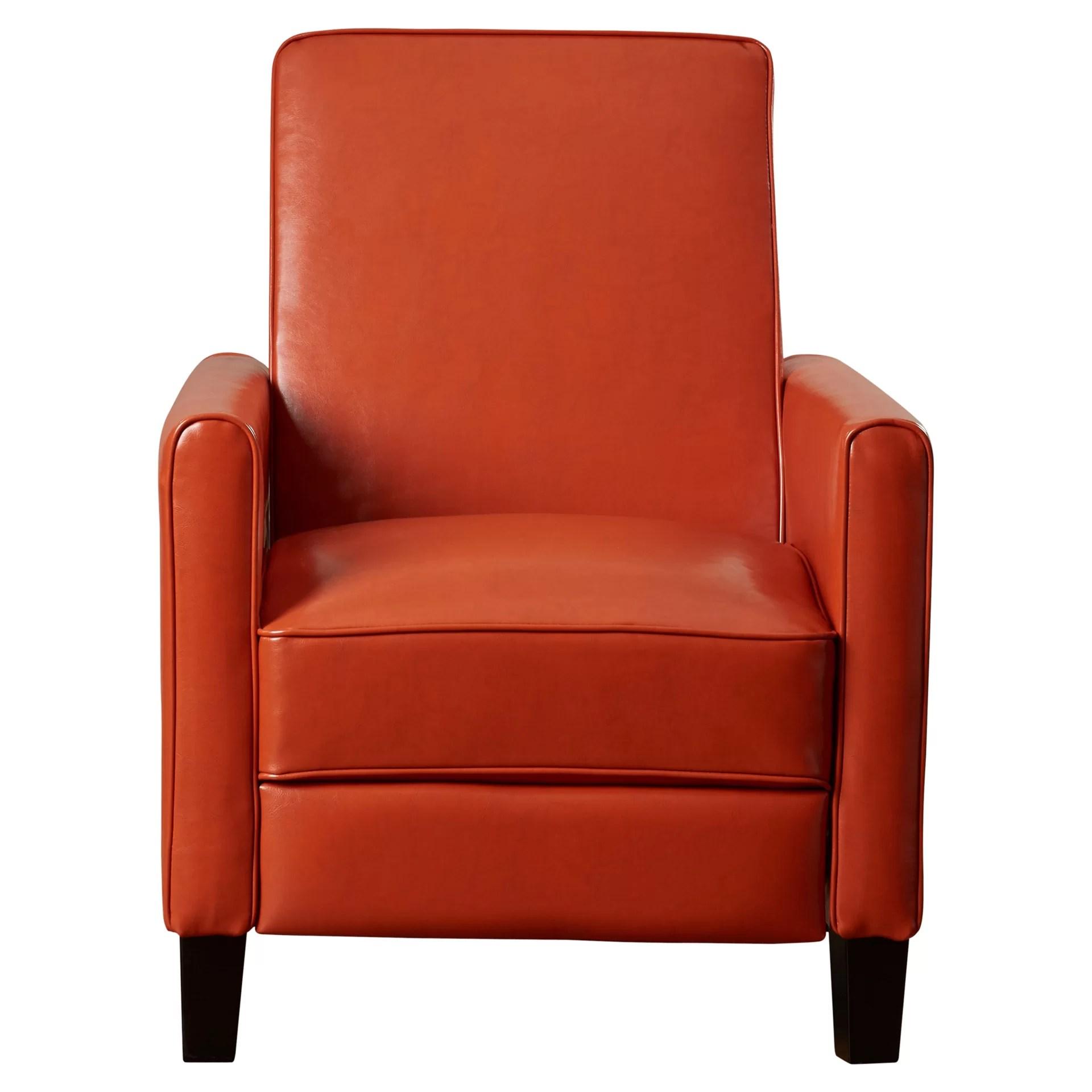 reclining club chair wheel on rent in nagpur lana recliner wayfair ca