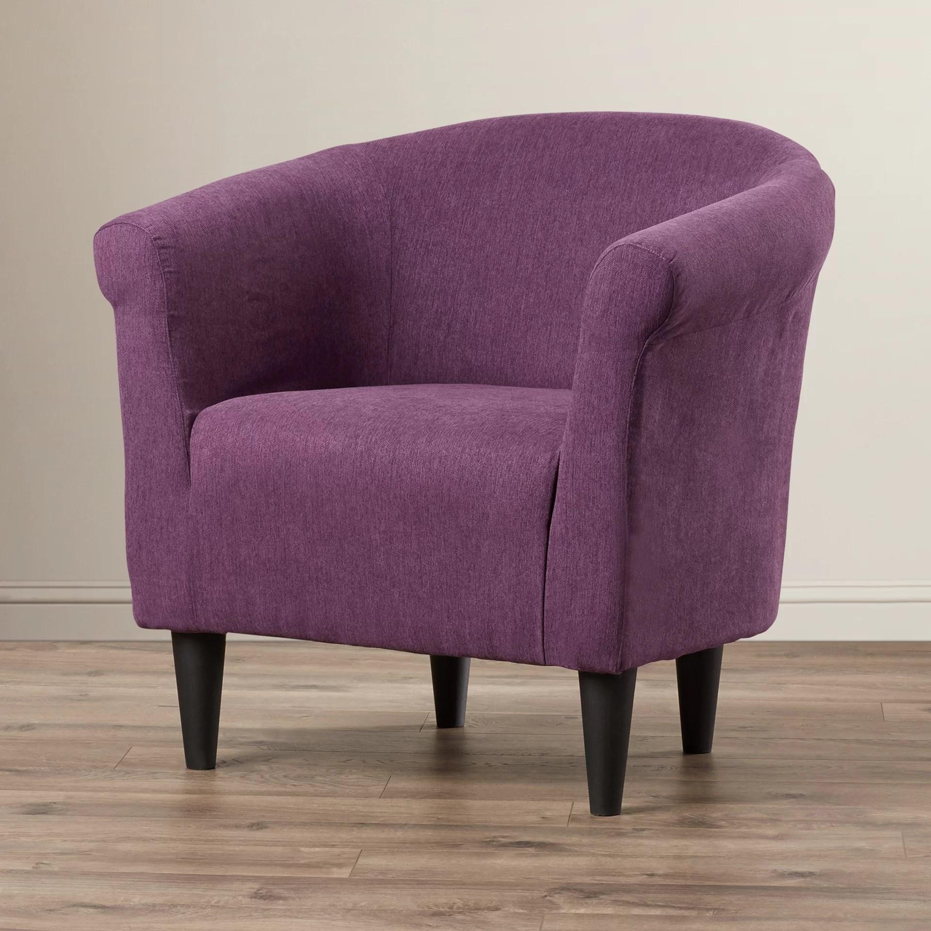 amazon accent chair covers groupon zipcode design savannah barrel and reviews wayfair